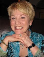 Gloria Star astrologer