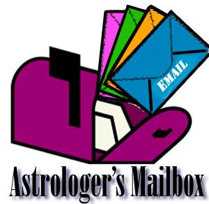 Astrologer's Mailbox